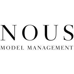 nous model management.jpg