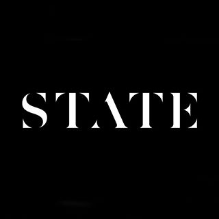 state models.jpg