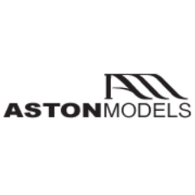 aston models.png