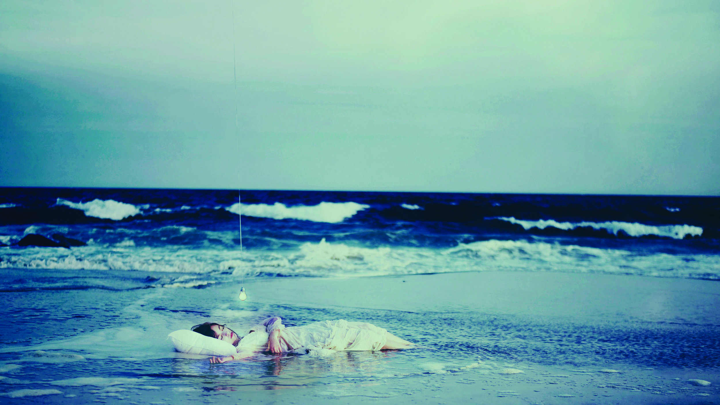 safe_to_shore.jpg