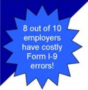 i-9-procedures.jpg