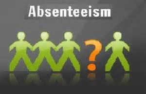 absenteeism.jpg
