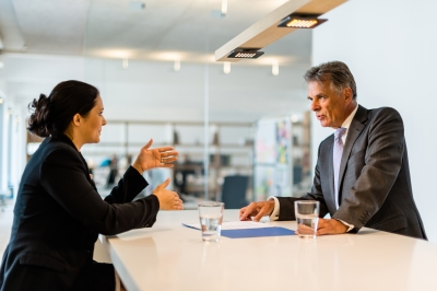 5-Benefits-of-Working-With-an-HR-Consultant.jpg