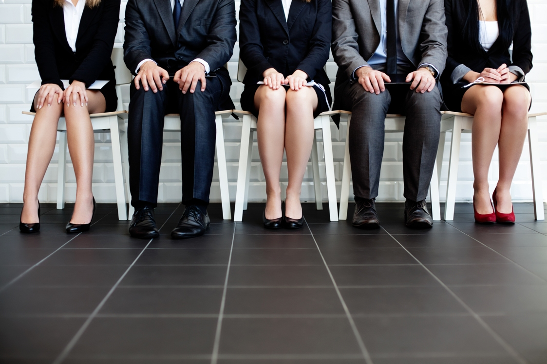 outsource-recruiting.jpg