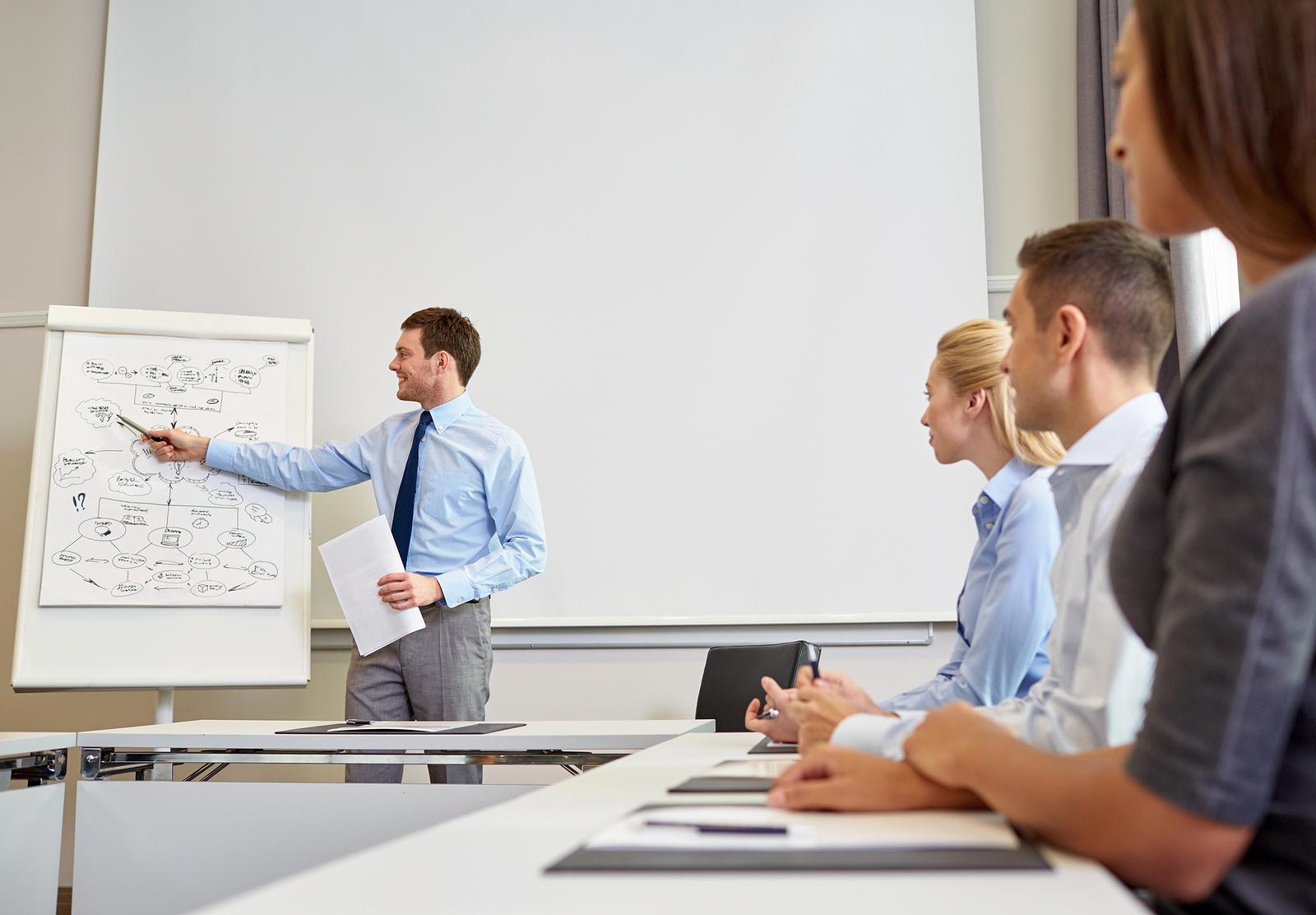Skills-in-Hiring-an-HR-Consultant.jpg