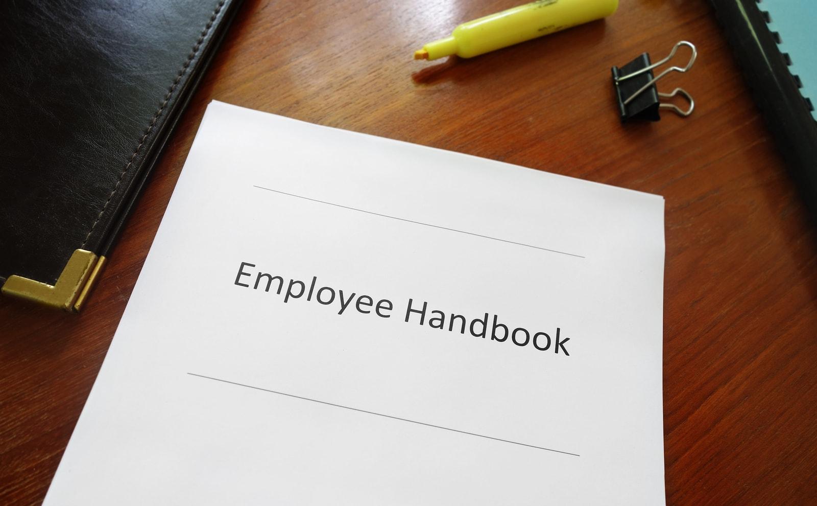 Make-Your-Employee-Handbook-More-Effective.jpg