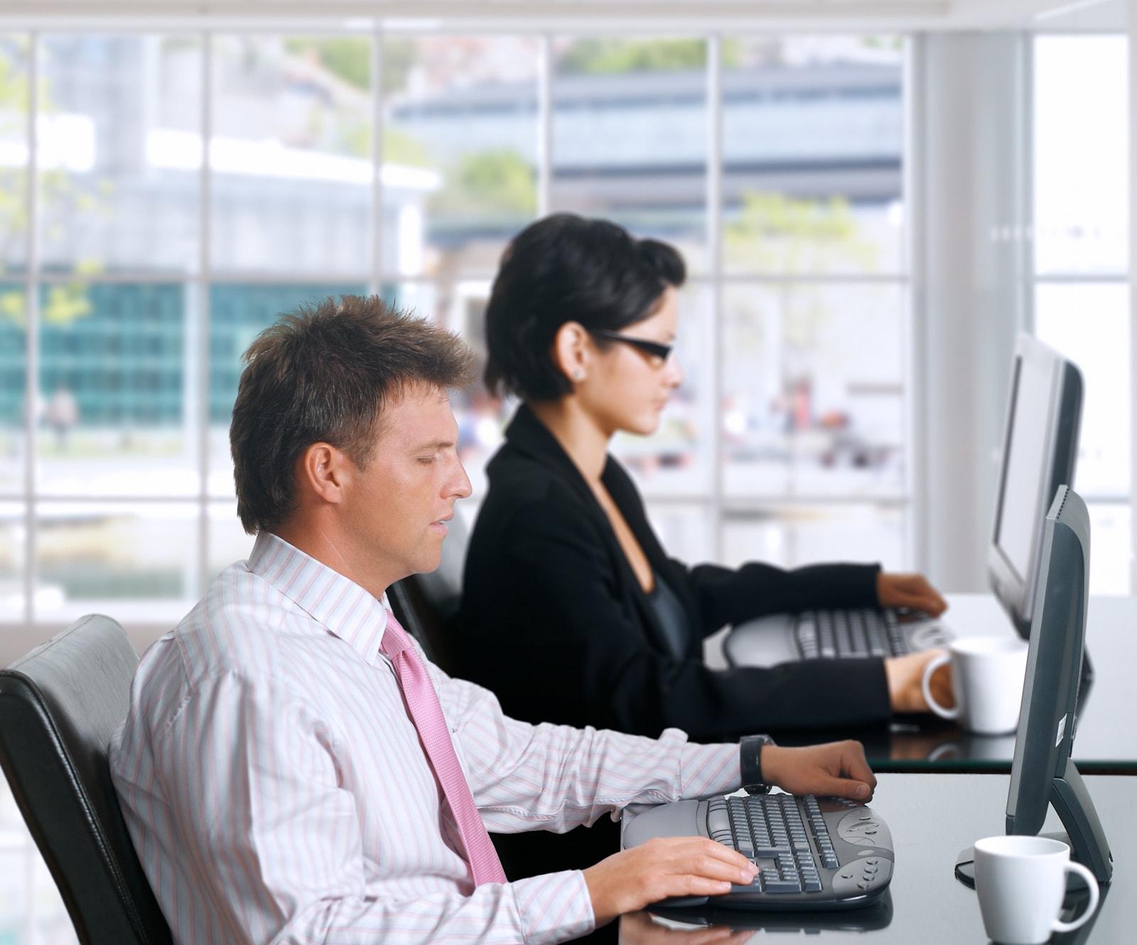 More-Effective-HR-Compliance-Audit.jpg