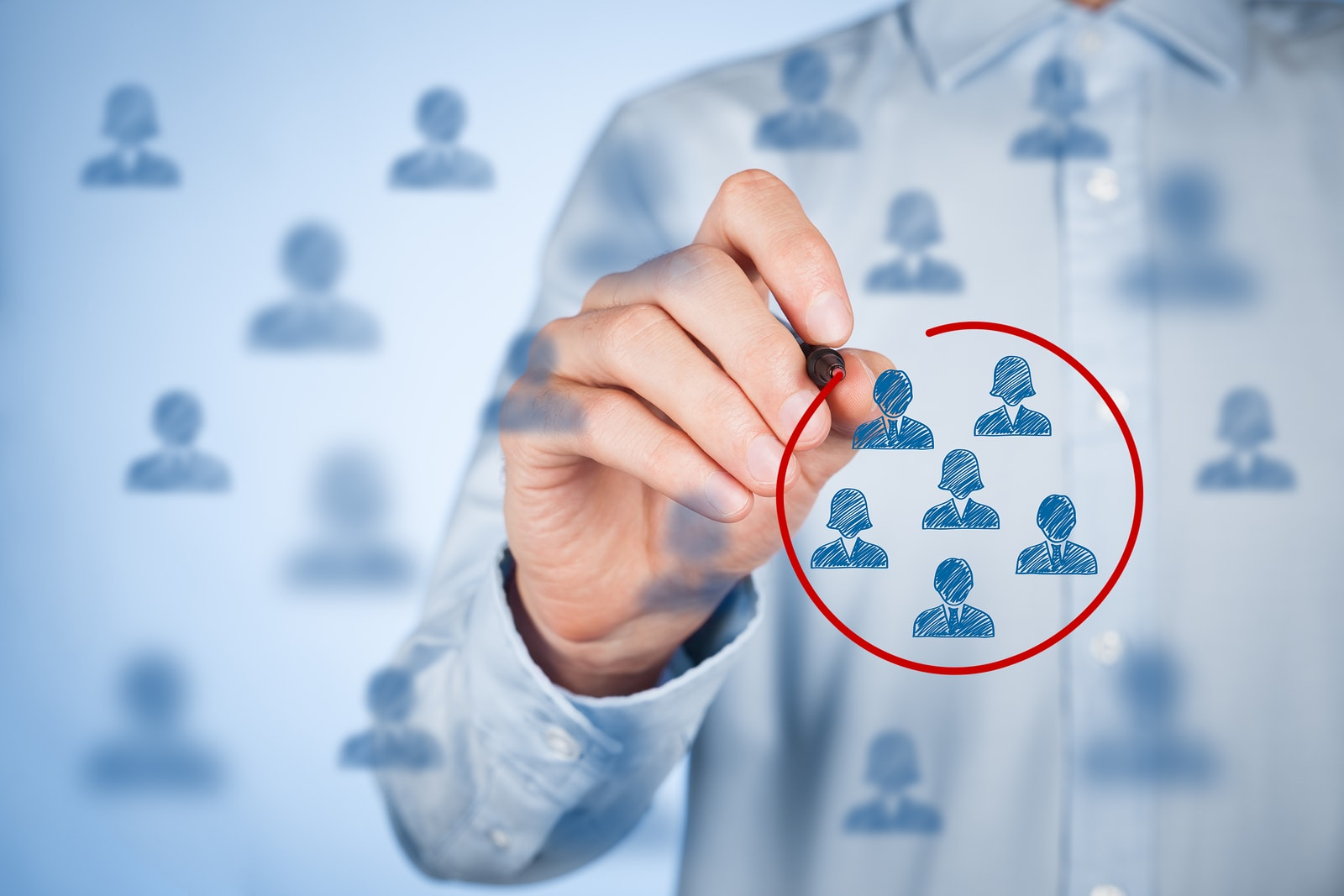 Use-Recruitment-Services-to-Find-Staff.jpg