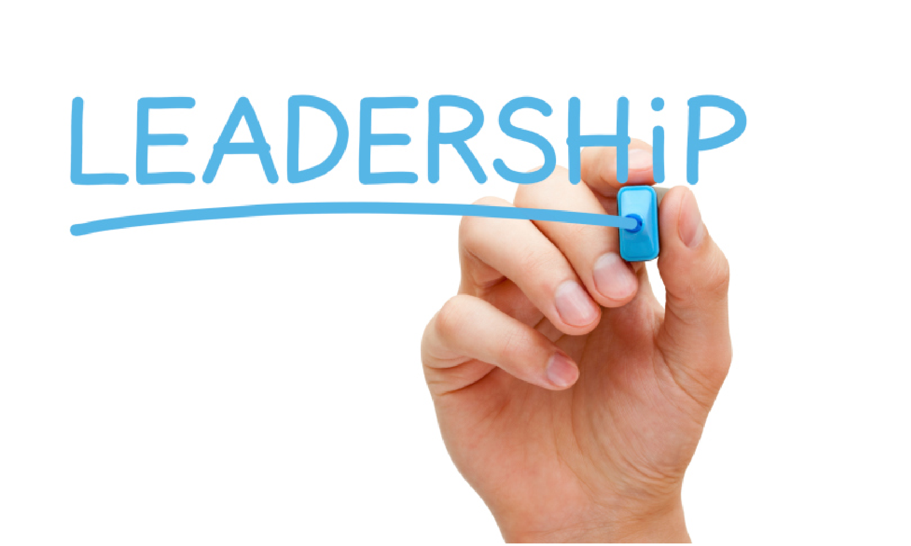 large-leadership.png