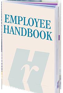 employee-handbook.png