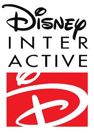 DisneyInteractiveLogo.png