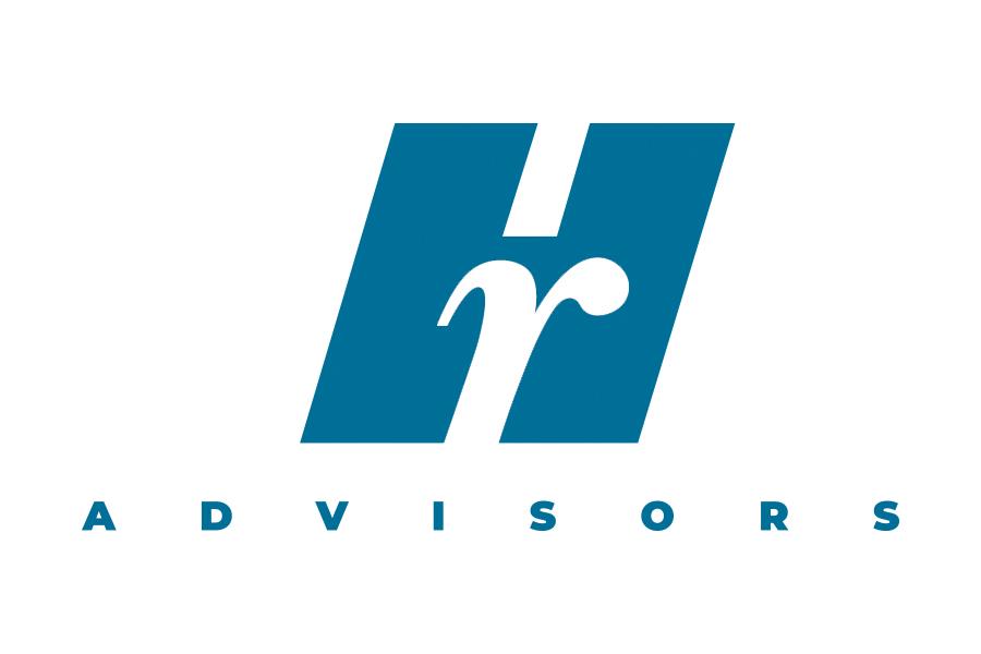 HR Advisors Logo.jpg