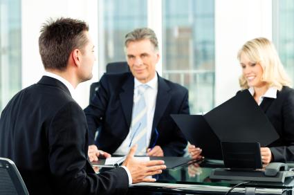 human-resources-management-scholarships.jpg