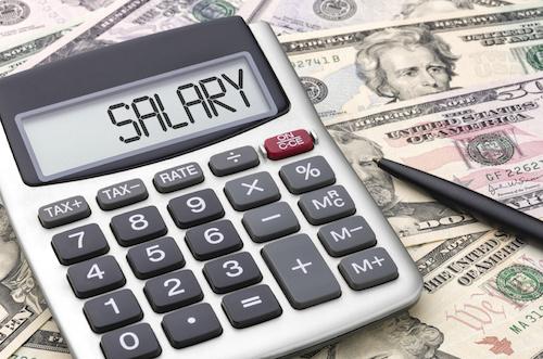 SalaryCalculatorScreen.jpg