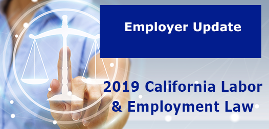 2019-CA-Labor-Law-updates-blog.png