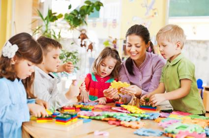 childcareworkplace.jpg