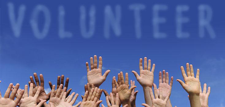 internal-volunteerism8-734x265.jpg