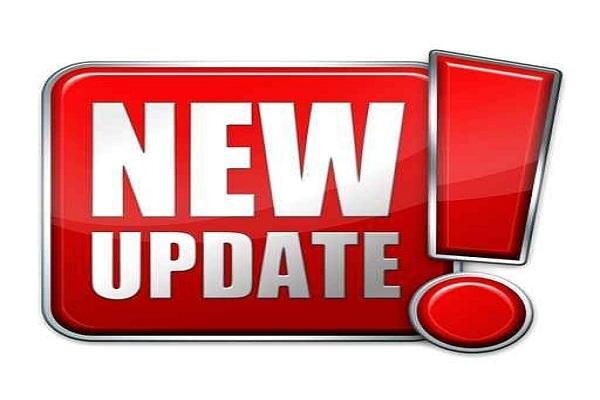 update-for-web.jpg