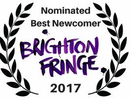 brighton fringe nomination.jpg