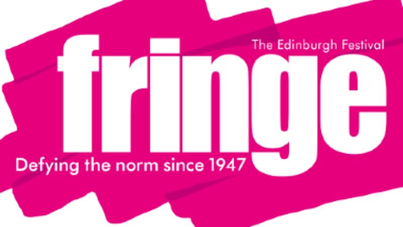 Edinburgh-Fringe.jpg