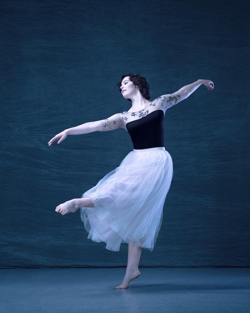 portraits_dancers_1_websize.jpg