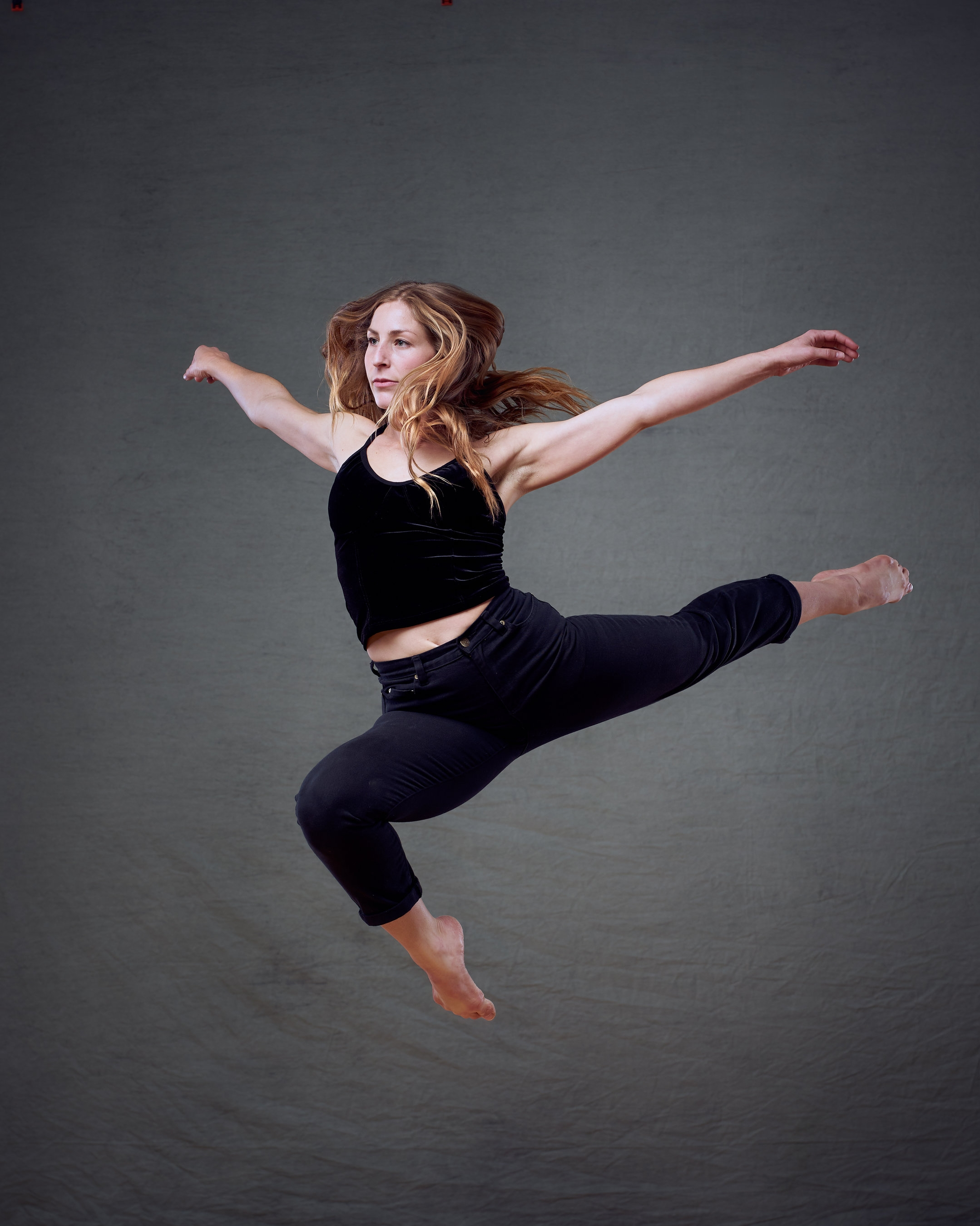 portraits_dancers_3_websize.jpg