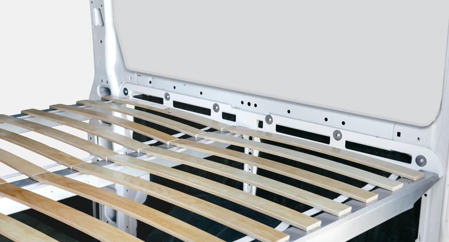 Remora_Bed brackets.jpg