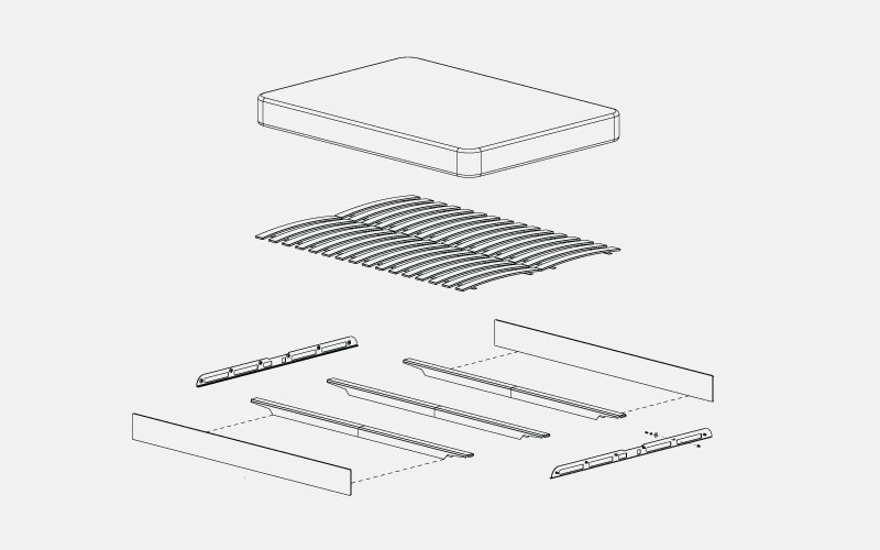 Remora_Bed brackets_filaire.jpg