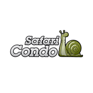 Safari Condo_Black.png