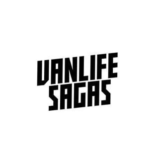 VanLife Sagas_Black2.png