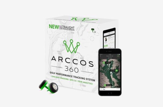 Arccos.w540.h356.jpg