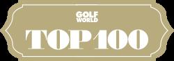 top-100-main-logo.png