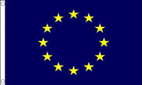 Official EU Information