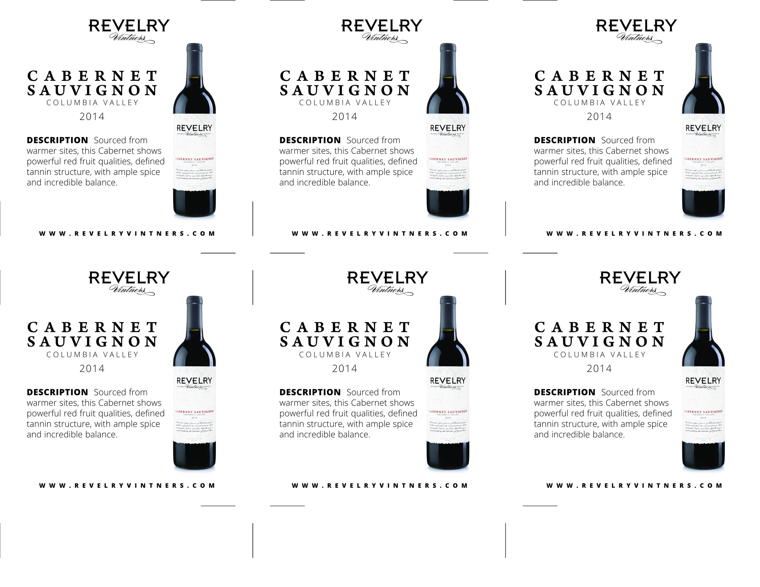 2014 CV CAB SAUV Shelf Talker 3.66SQ.jpg