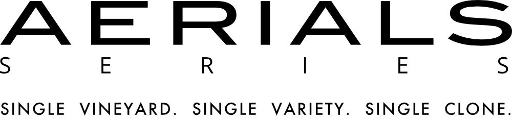 Revelry Vintners - AERIALS Series - Single Vineyard. Single Variety. Single Clone.