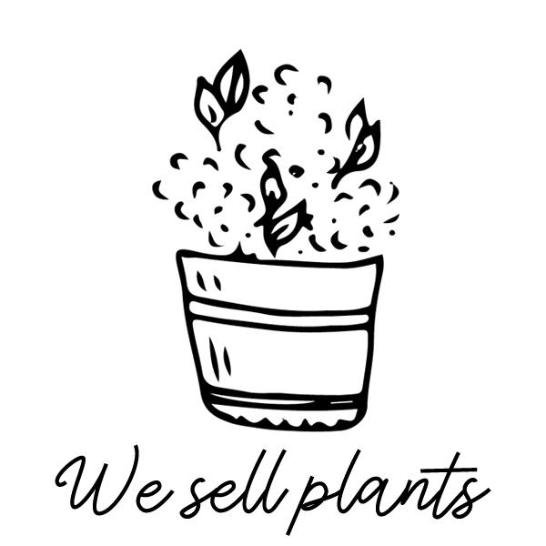 We sell plants.jpg