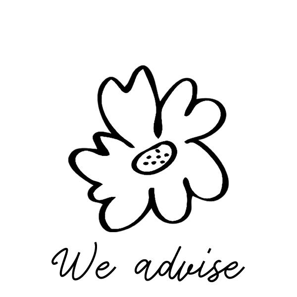 We advise.jpg