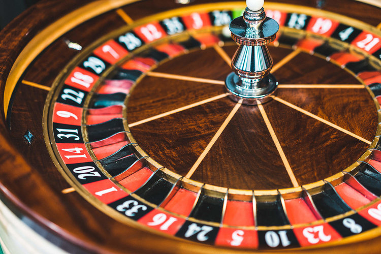 Roulette - Perhaps the most famous of casino games. The spin of the Roulette wheel has drawn crowds around the globe for hundreds of years, and for good reason.