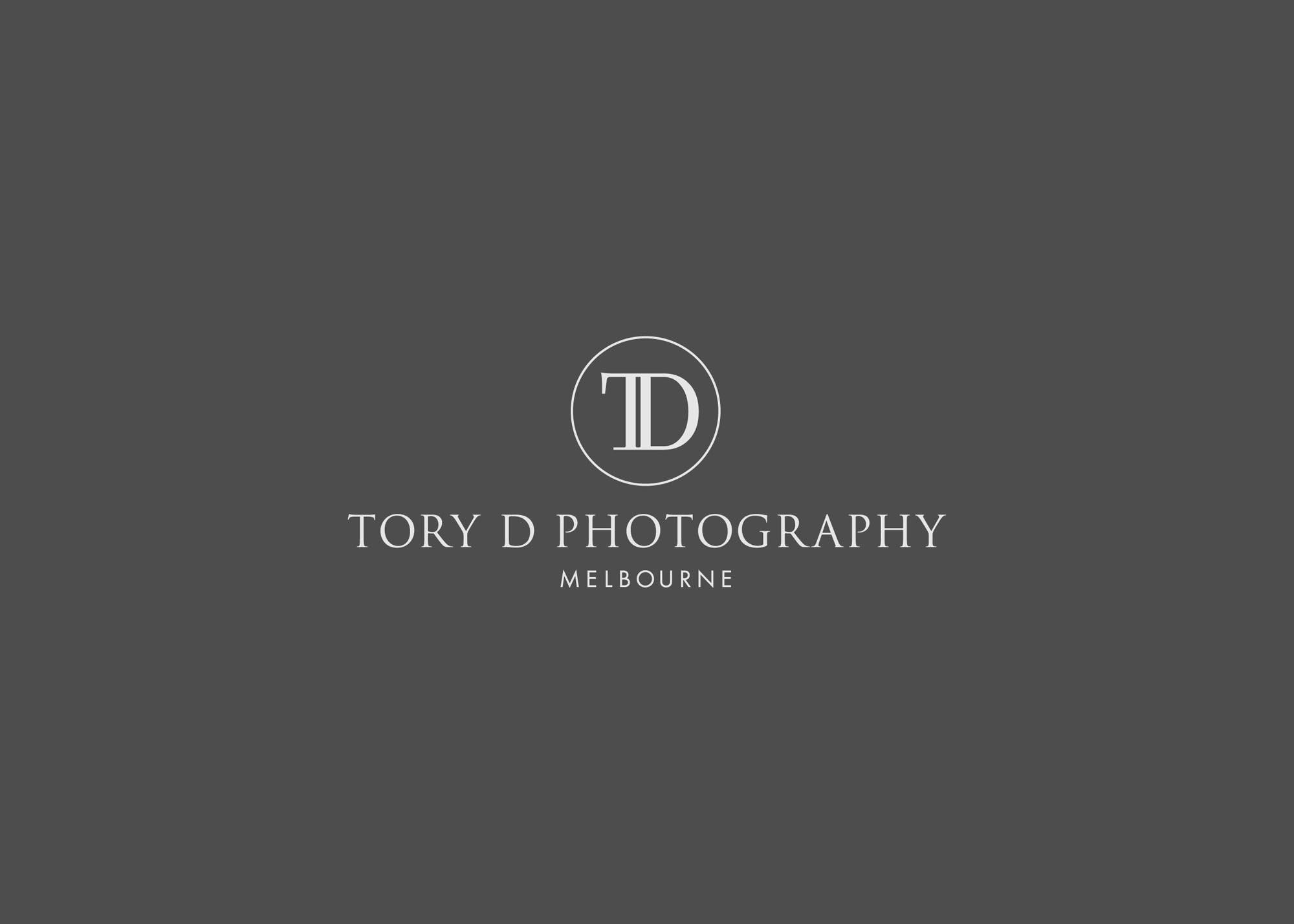 Tory Logo.jpg