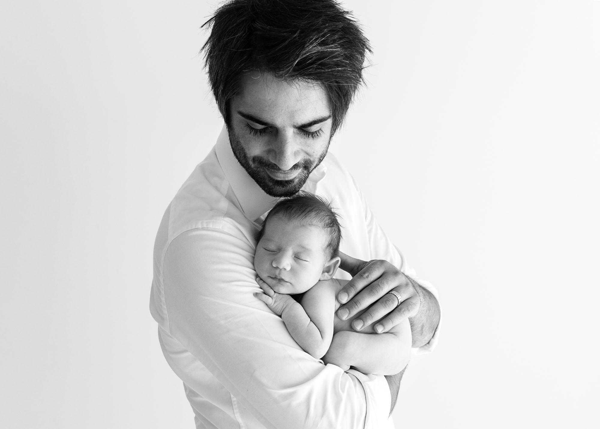 newborn-photography-tory-d-melbourne08.jpg