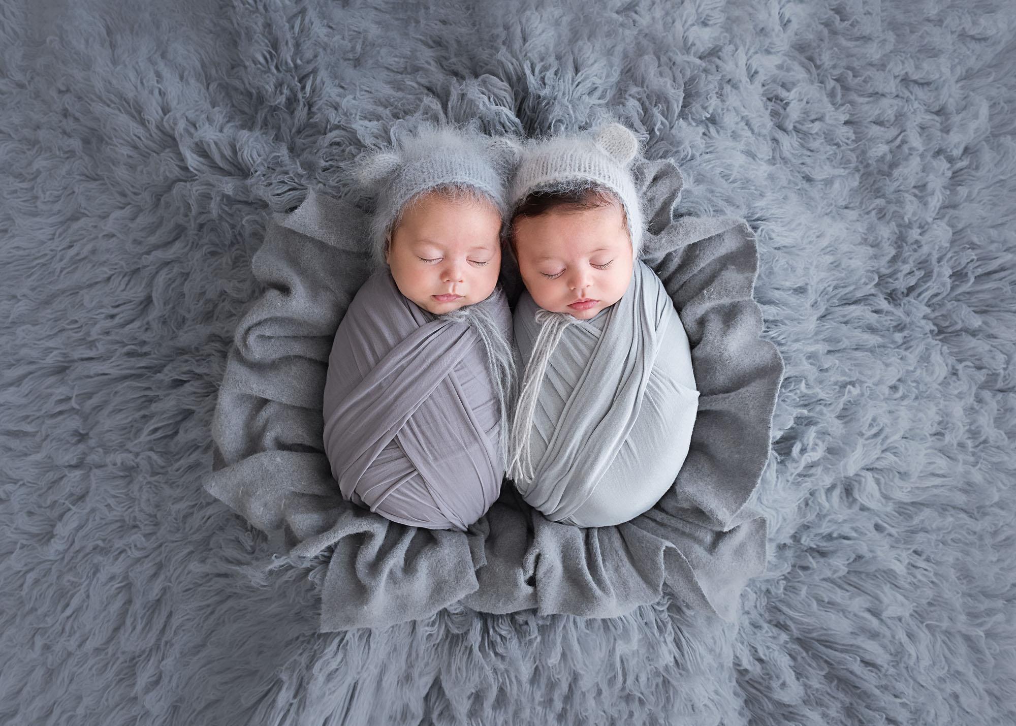 newborn-photography-tory-d-melbourne12.jpg