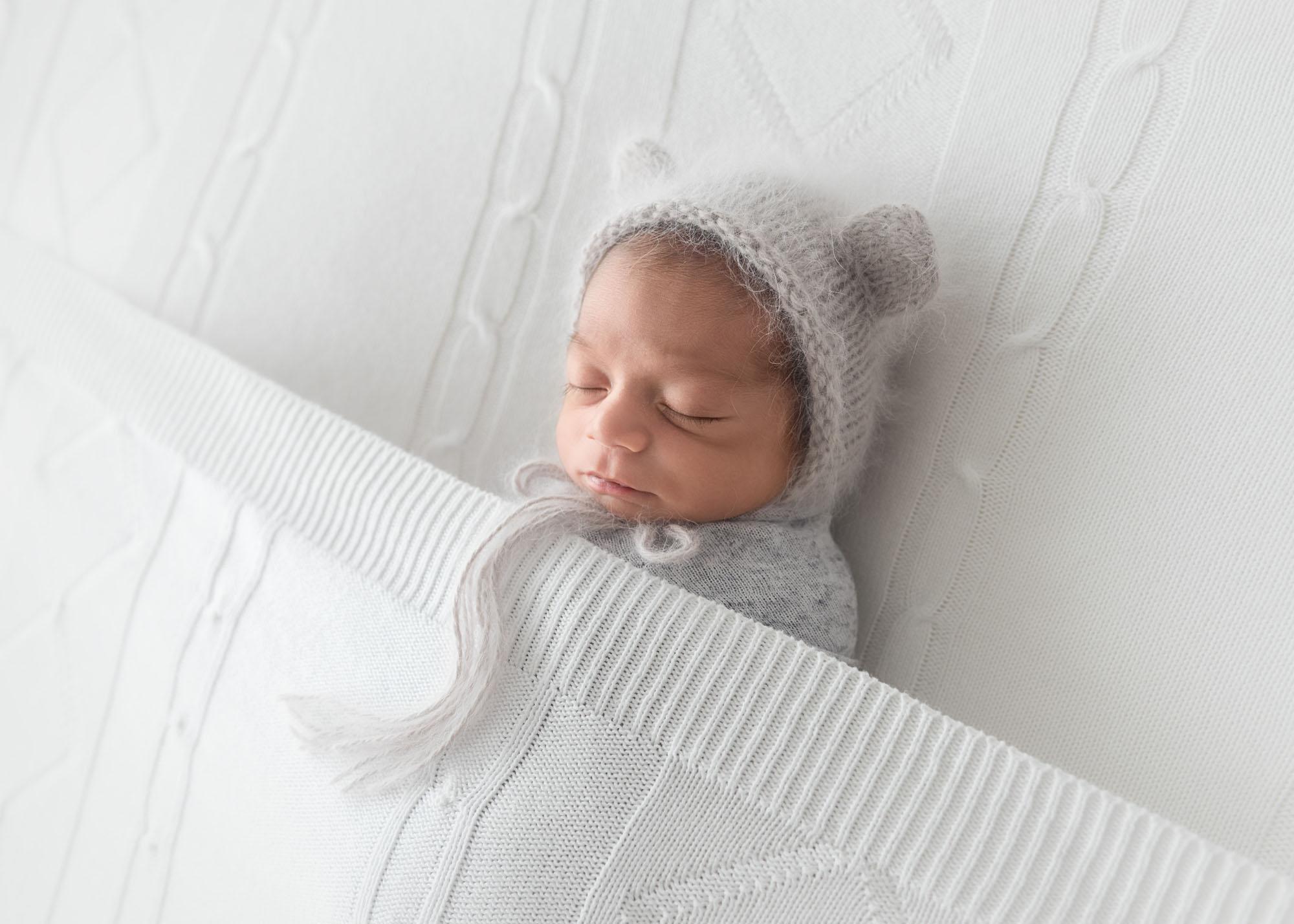 newborn-photography-tory-d-melbourne16.jpg