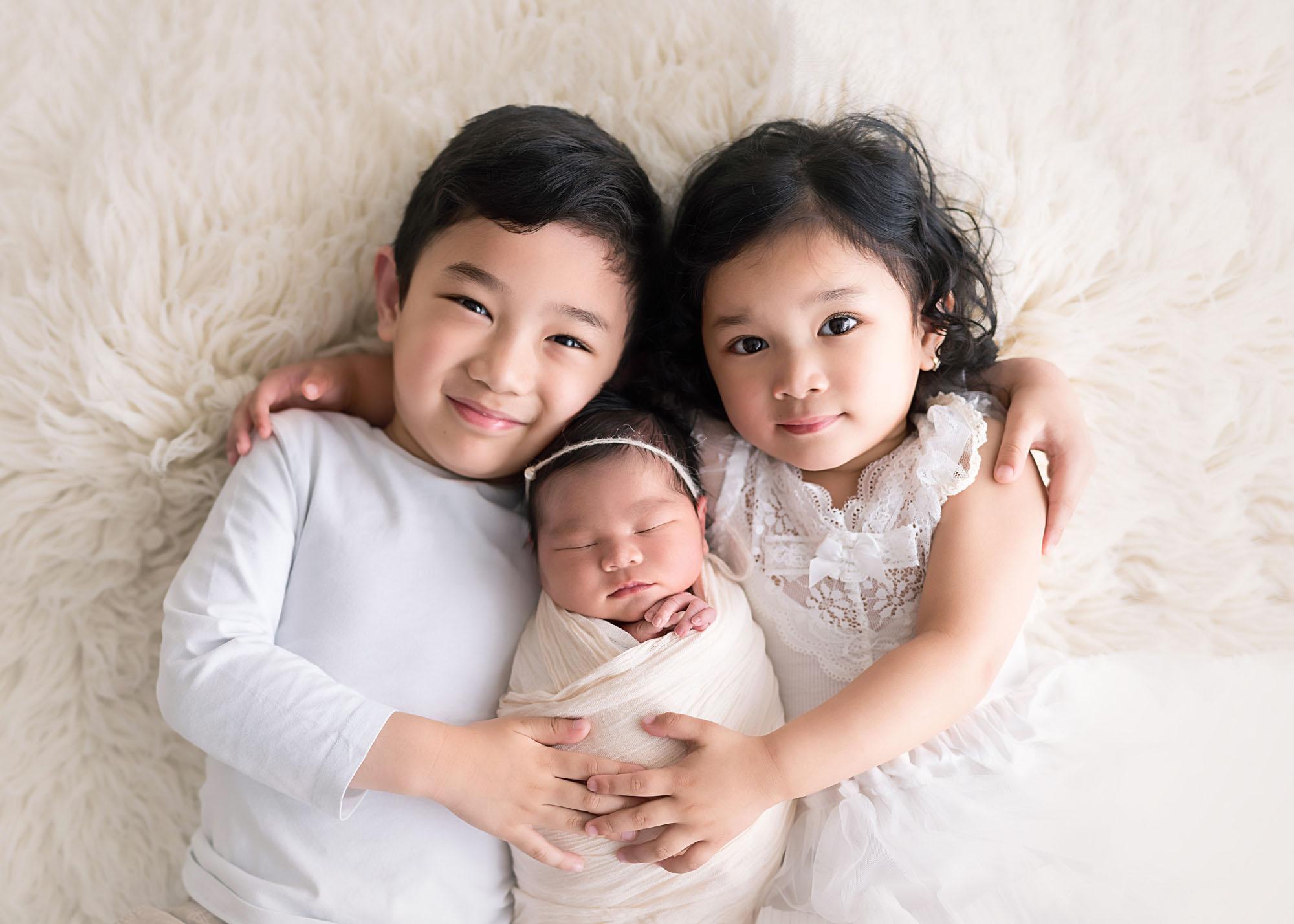 newborn-photography-tory-d-melbourne19.jpg