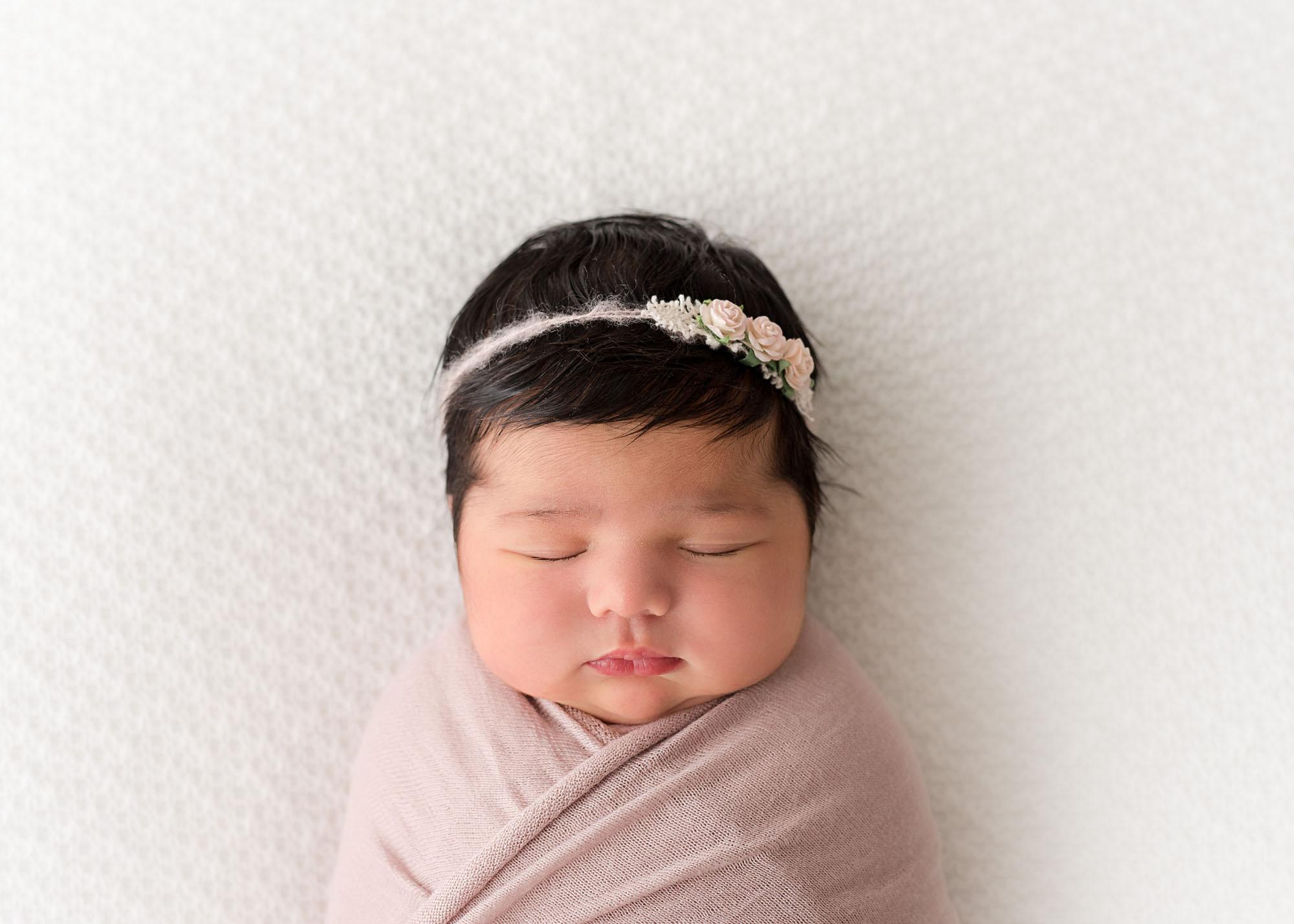 newborn-photography-tory-d-melbourne23.jpg