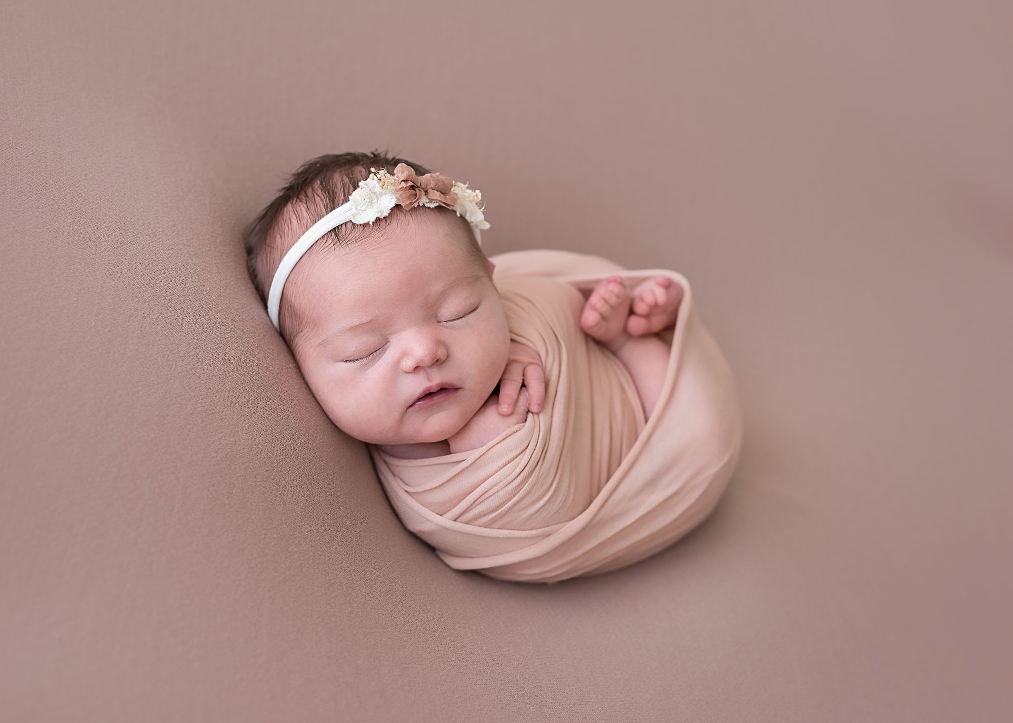 newborn-photography-tory-d-melbourne27.jpg