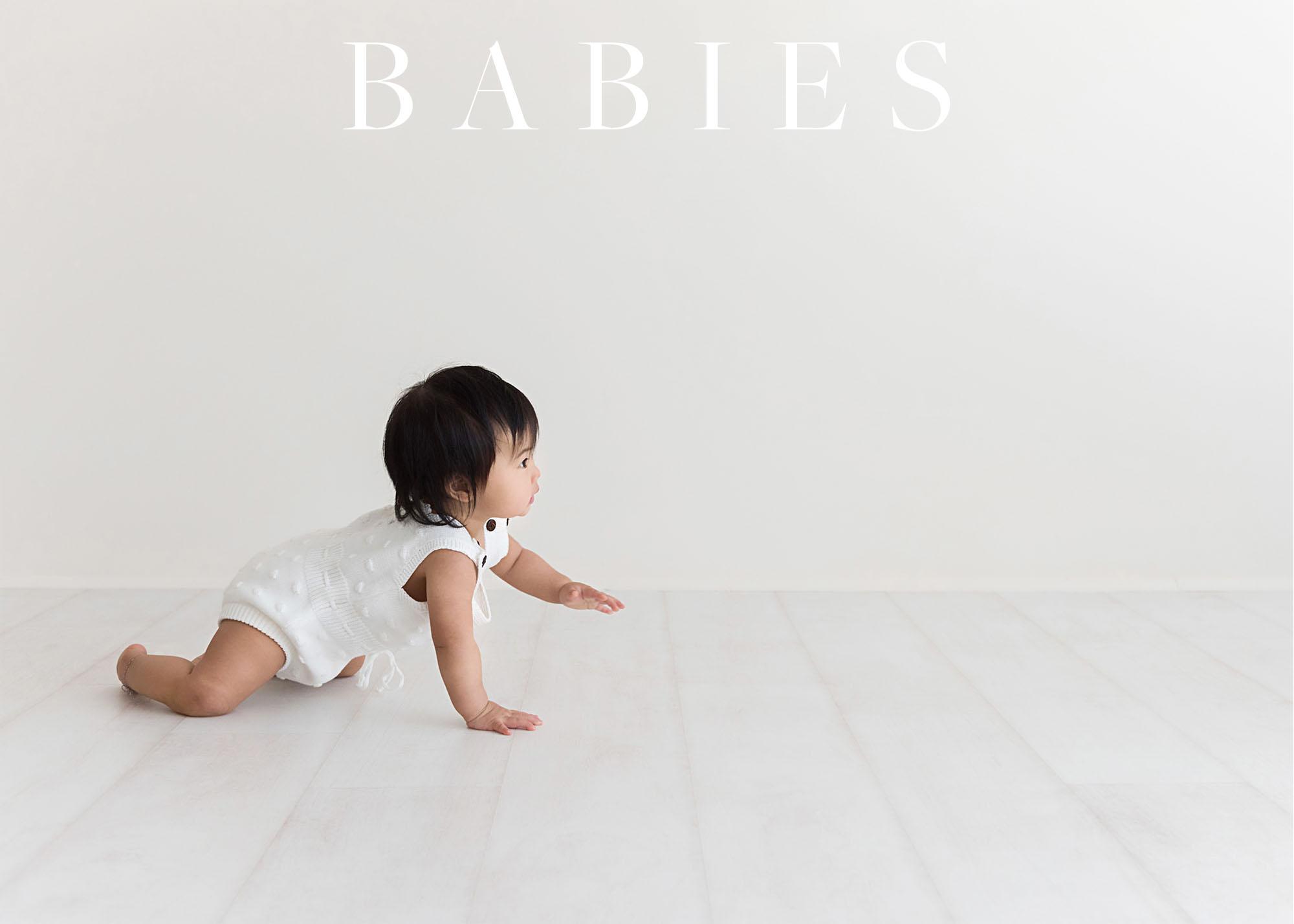 Babies2.jpg