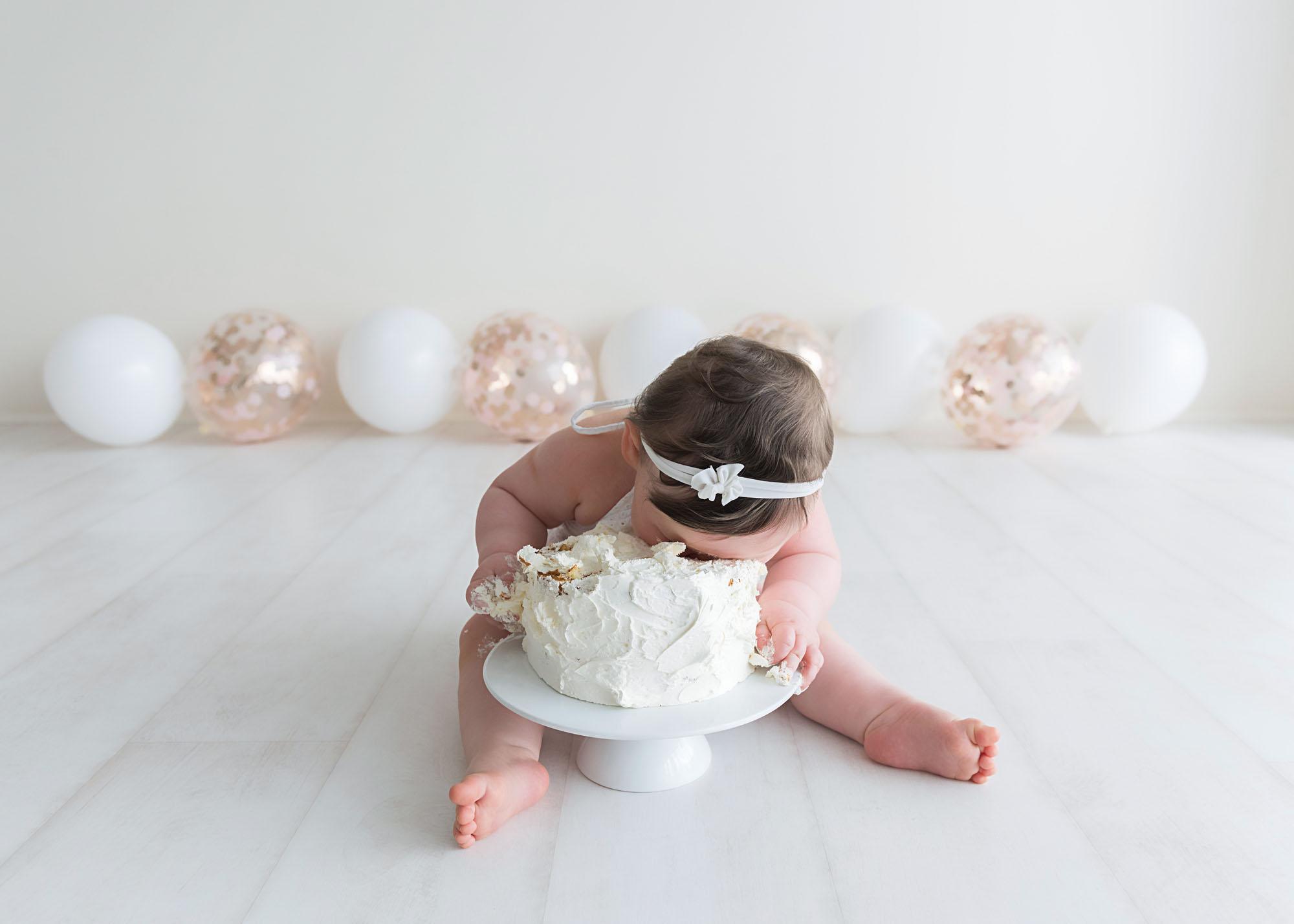 cake-smash-tory-d-melbourne12.jpg