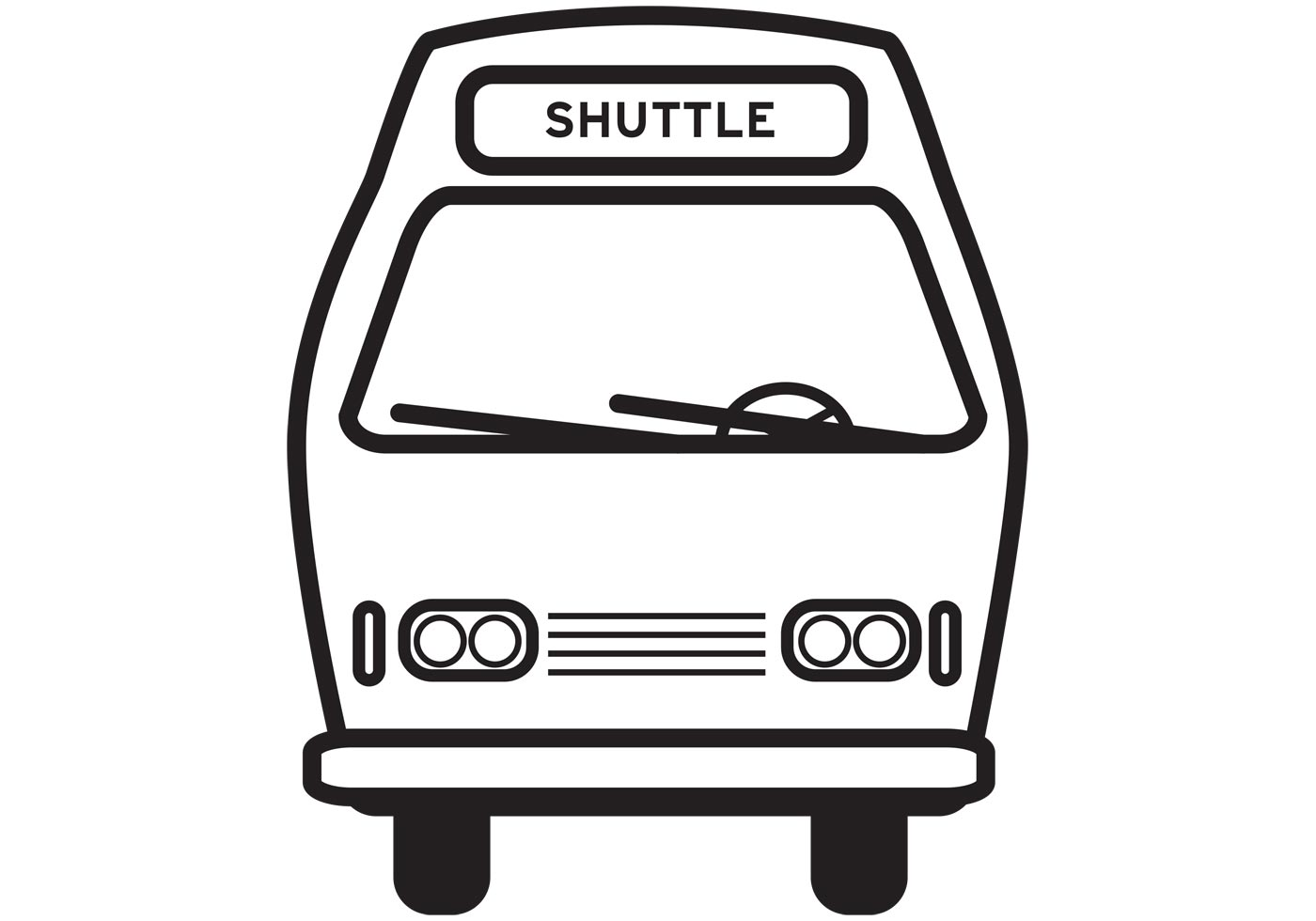 shuttle-bus-icon-vector.jpg