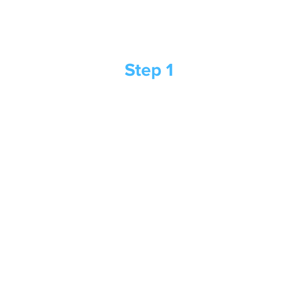Steps - Sign Up.png