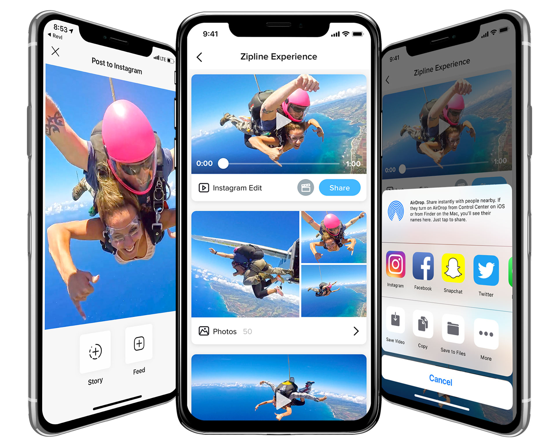 revl-app-trio.jpg